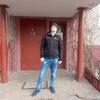 Евгений, 31, Южноукраїнськ