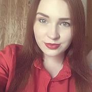 Света, 25, г.Буденновск