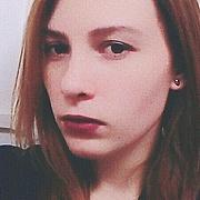 alla 22 года (Лев) Геленджик
