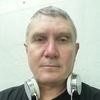 Игорь, 30, г.Уотерфорд