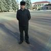 Алексей, 52, г.Трубчевск