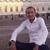 Федя, 30, г.Всеволожск