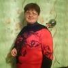 svetlana, 52, г.Кирс