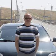 Vasilii 60 Анапа