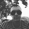 Виталий, 33, г.Ейск