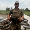 Ruslan, 30, г.Волноваха