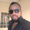 Emmanuel, 44, г.Elda