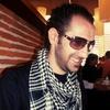 juan, 41, г.Мурсия