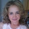 Feruza, 52, г.Нью-Йорк