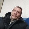 Дима, 42, г.Луганск