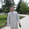 Дмитрий, 42, г.Староминская