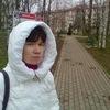 Жанна, 48, г.Архангельск