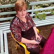 Айна, 38, г.Архипо-Осиповка