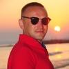 Арсений, 34, г.Клинцы