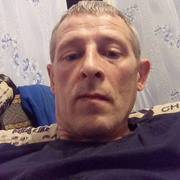 Сергей 39 Новомосковск