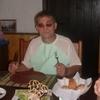 Василий, 66, г.Мариуполь