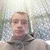 Андрей, 24, г.Валдай