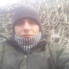 Рома, 25, г.Кропивницкий (Кировоград)