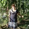 Наташа, 58, г.Абинск