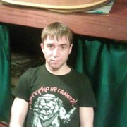 Николай, 33, г.Кандалакша