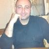 Олег, 37, г.Баку