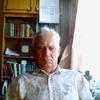 евгений, 77, г.Даугавпилс
