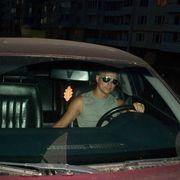 Александр 37 Гомель