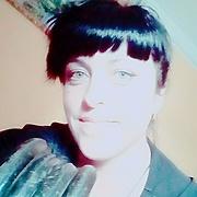 Ольга, 43, г.Гурьевск
