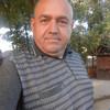 Сергей, 47, г.Крымск