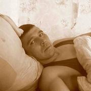 Роман, 39, г.Палласовка (Волгоградская обл.)