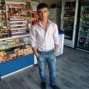 Сергей, 29, г.Иноземцево