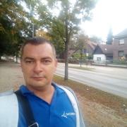 Григорий 35 Минск