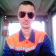 Юрий, 30, г.Иловля