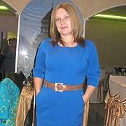 Наталья, 34, г.Шумерля