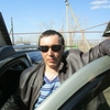 Павел, 37, г.Петровское