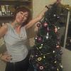 alena, 49, Tynda