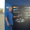 Игорь, 53, г.Рефтинск