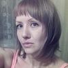 Илюза, 36, г.Ноябрьск (Тюменская обл.)