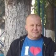 Андрей 47 Белгород