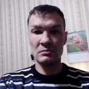 Олег Прозоров 42 Екатеринбург