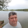 Андрей, 46, г.Солнечногорск