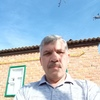 Aleksandr, 55, Zimovniki
