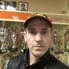 Олег, 48, г.Нефтеюганск