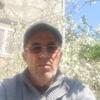Agamusa, 62, г.Баку