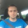 Алексей, 31, г.Петропавловск-Камчатский