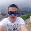 Baxtiyor, 24, г.Ташкент