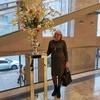 Татьяна, 64, г.Казань