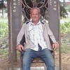Олег, 48, г.Луганск