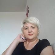Наталья, 43, г.Октябрьский (Башкирия)