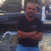 Леха, 41, г.Тихорецк